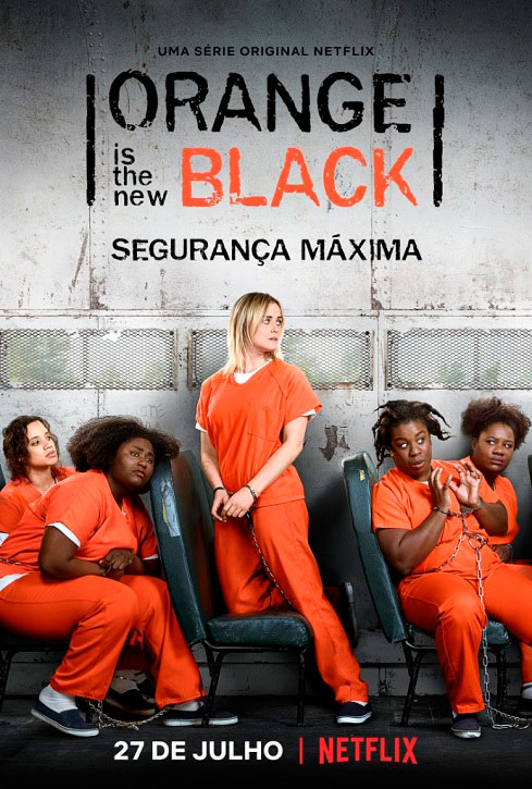 Orange-Is-The-New-Black-6ª-temporada-