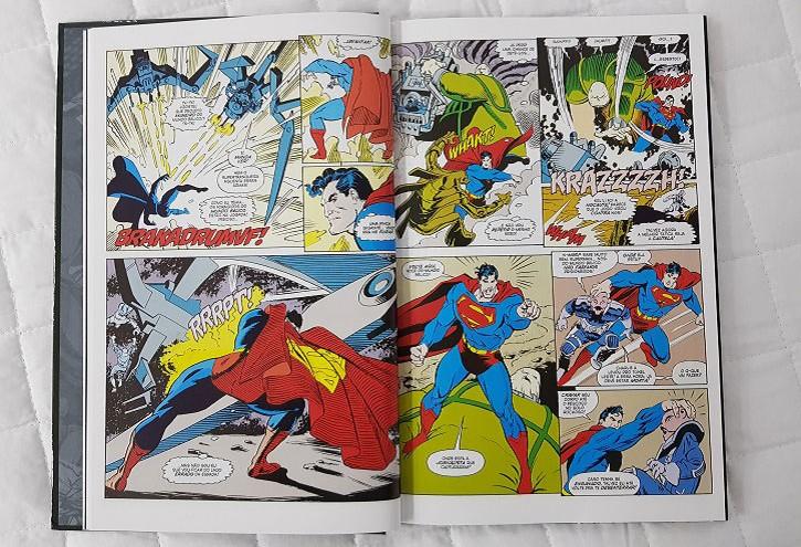 HQ-A-Morte-do-Superman-1