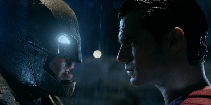batman-vs-superman_pipoca-na-madrugada-2