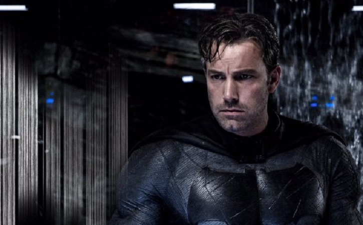 batman-vs-superman_pipoca-na-madrugada-4