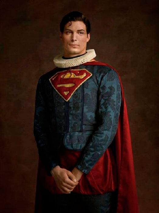 Superman_pipoca-na-madrugada-