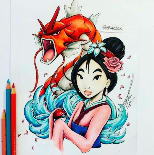 disney-e-pokemon_pipoca-na-madrugada-1