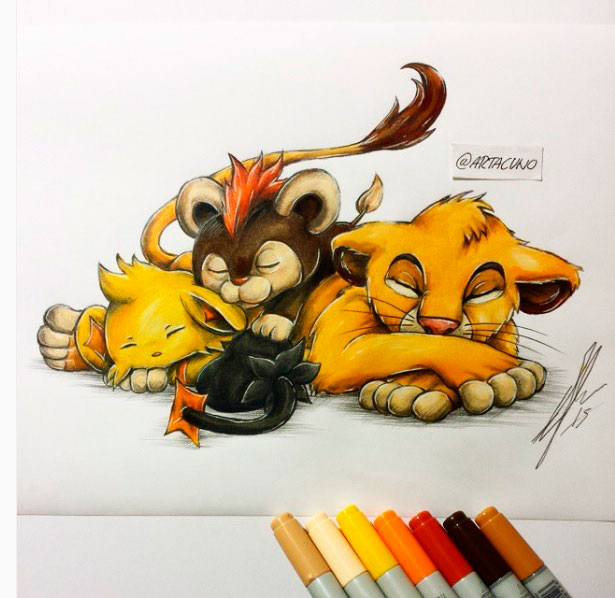 disney-e-pokemon_pipoca-na-madrugada-11