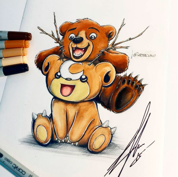 disney-e-pokemon_pipoca-na-madrugada-6