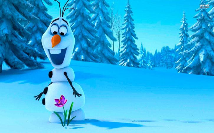 frozen_pipoca-na-madrugada-2