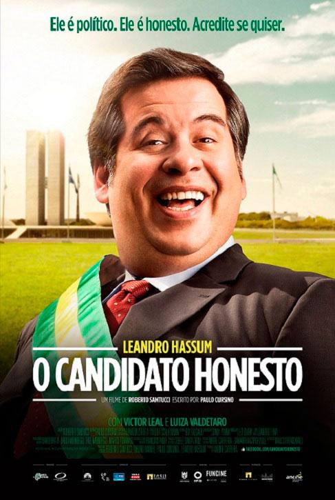 o-candidato-honesto_pipoca-na-madrugada-2