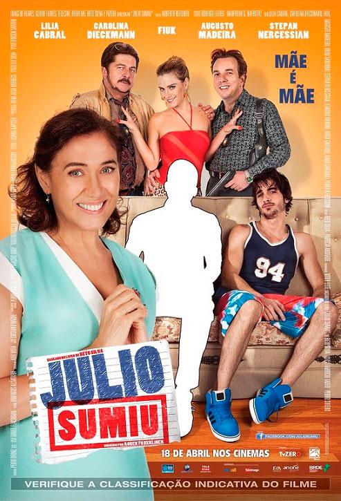 retro-movie_pipoca-na-madrugada-3