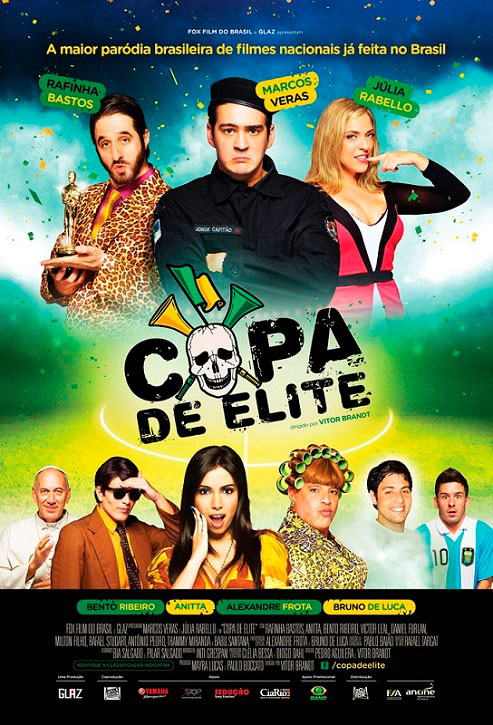 retro-movie_pipoca-na-madrugada-4