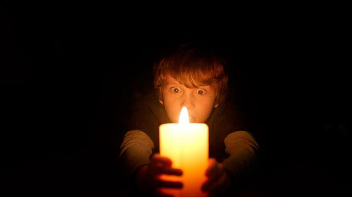 Quando-as-luzes-se-apagam_pipoca-na-madrugada-3