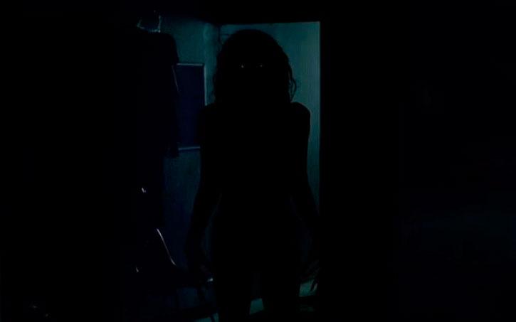 Quando-as-luzes-se-apagam_pipoca-na-madrugada-6