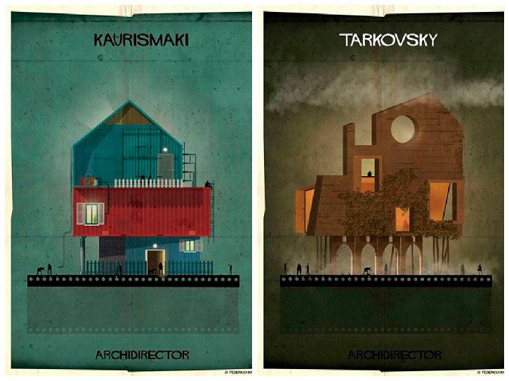 casas-diretores-cinema_pipoca-na-madrugada-4