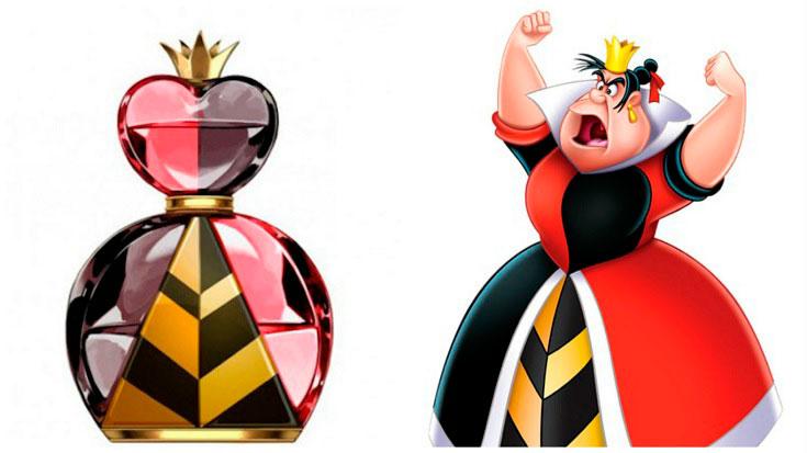 perfume-viloes-disney_pipoca-na-madrugada-10
