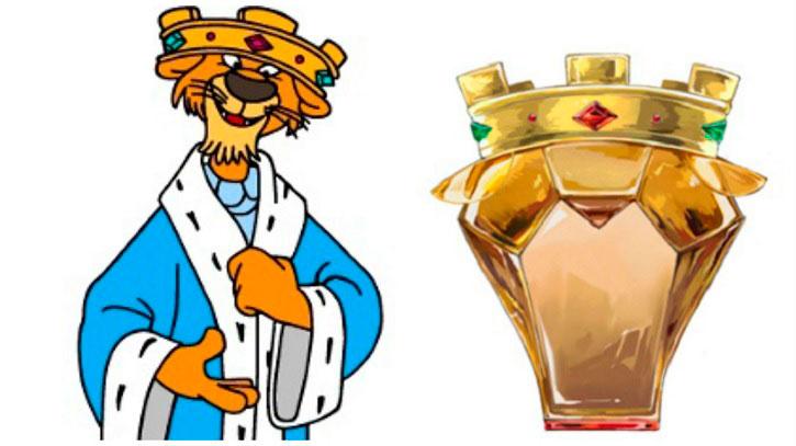 perfume-viloes-disney_pipoca-na-madrugada-11