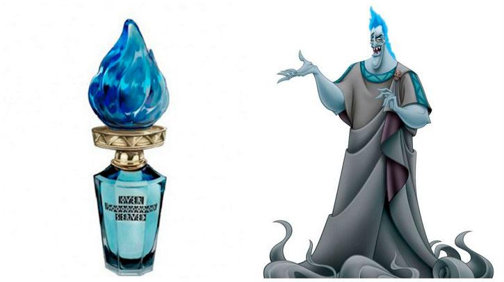 perfume-viloes-disney_pipoca-na-madrugada-14