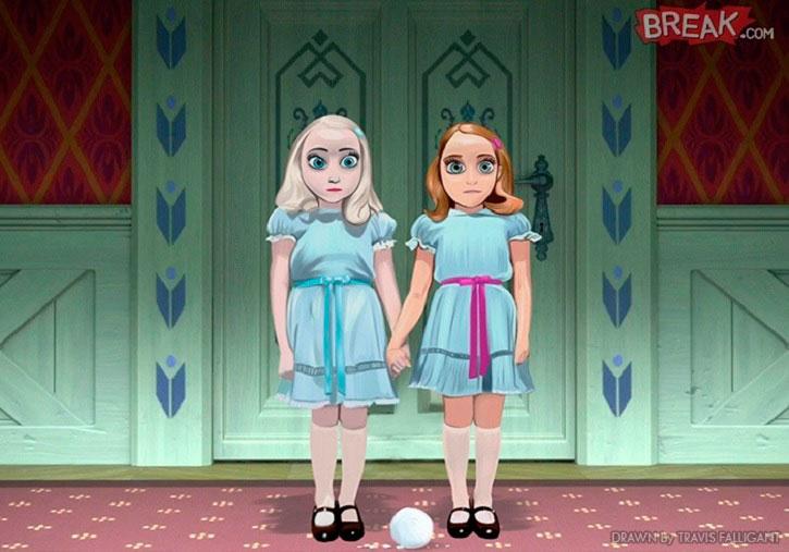 princesas-disney-terror_pipoca-na-madrugada-11