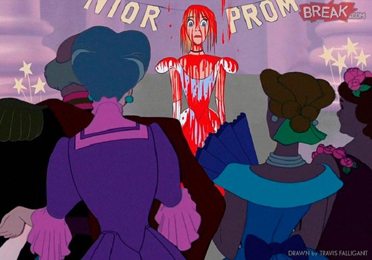 princesas-disney-terror_pipoca-na-madrugada-9