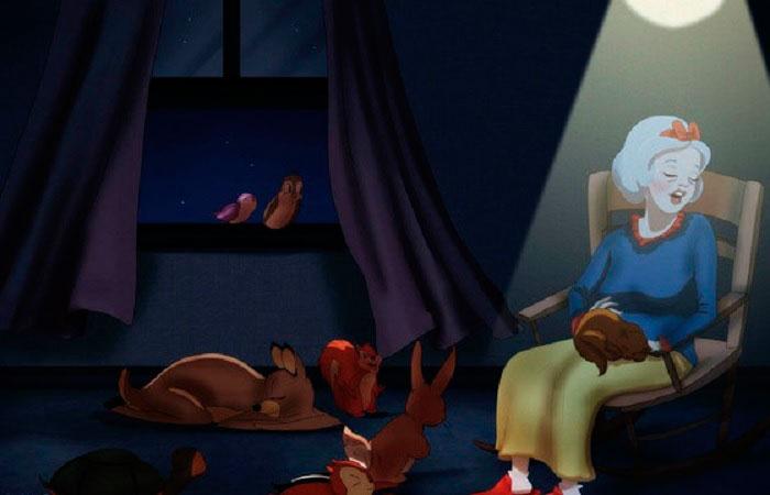 princesas-disney_pipoca-na-madrugada-2