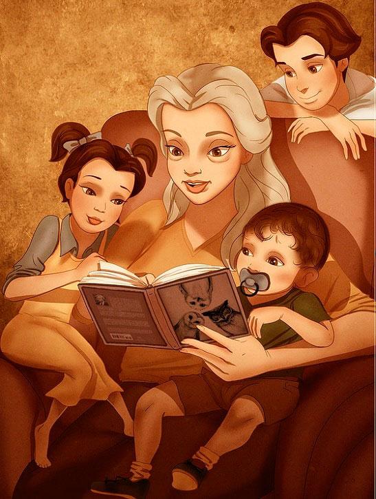 princesas-disney_pipoca-na-madrugada-3
