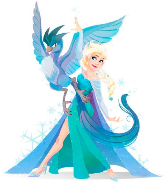 princesas-e-pokemons_pipoca-na-madrugada-1