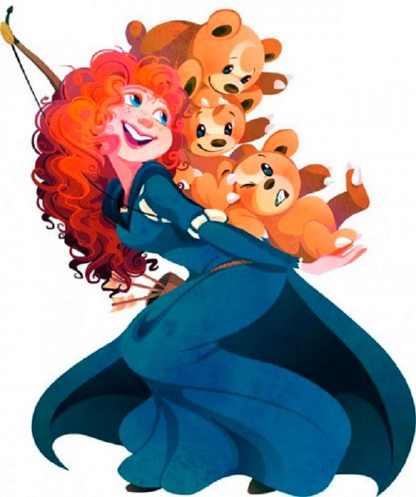 princesas-e-pokemons_pipoca-na-madrugada-10
