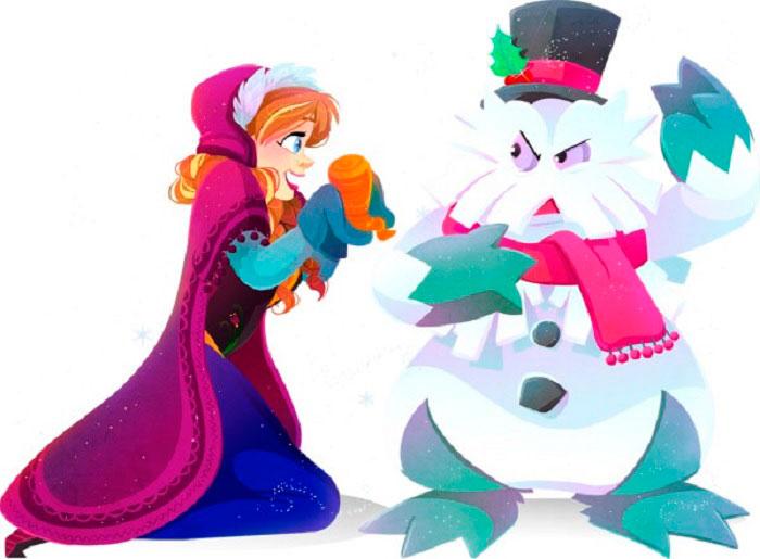princesas-e-pokemons_pipoca-na-madrugada-11