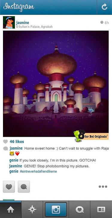 princesas-instagram_pipoca-na-madrugada-3