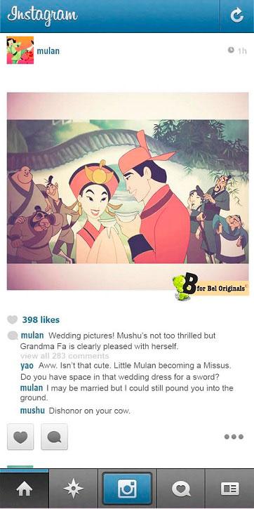 princesas-instagram_pipoca-na-madrugada-9
