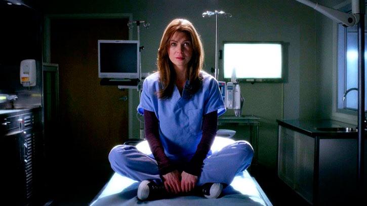 Greys-Anatomy_pipoca-na-madrugada-9