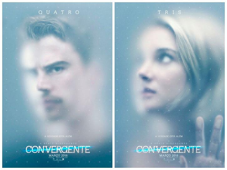 convergente_pipoca-na-madrugada-3