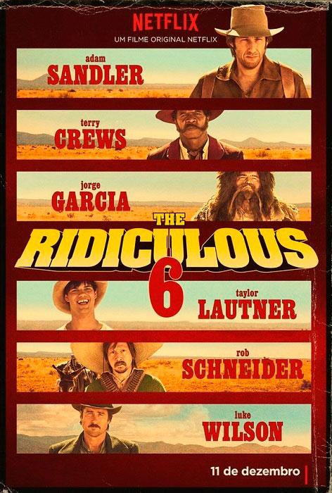 ridiculous-six_pipoca-na-madrugada-