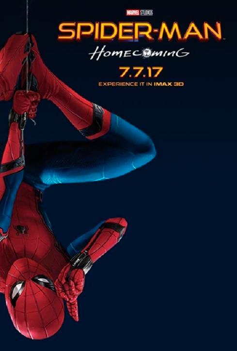 Homem-Aranha-de-Volta-ao-Lar_pipoca-na-madrugada-