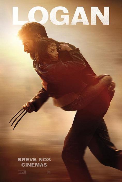 Logan-2