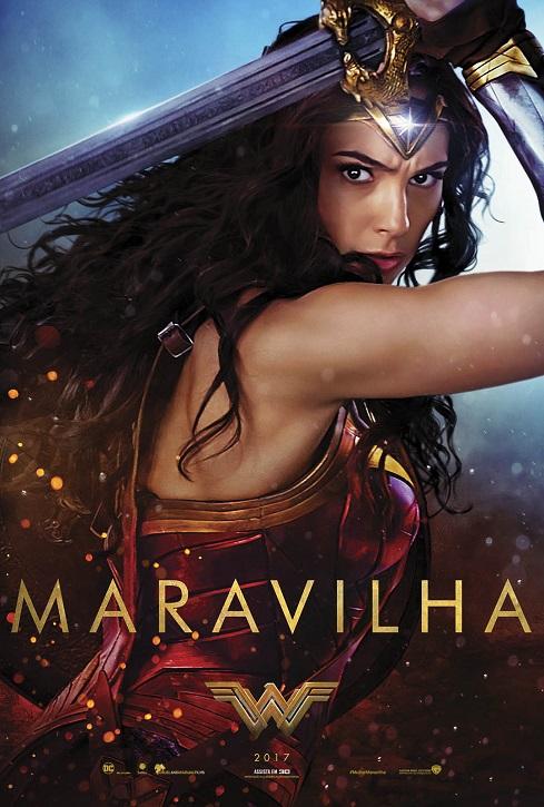 Mulher-Maravilha-3