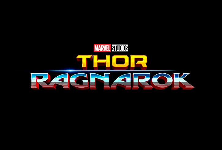 Thor_pipoca-na-madrugada-2