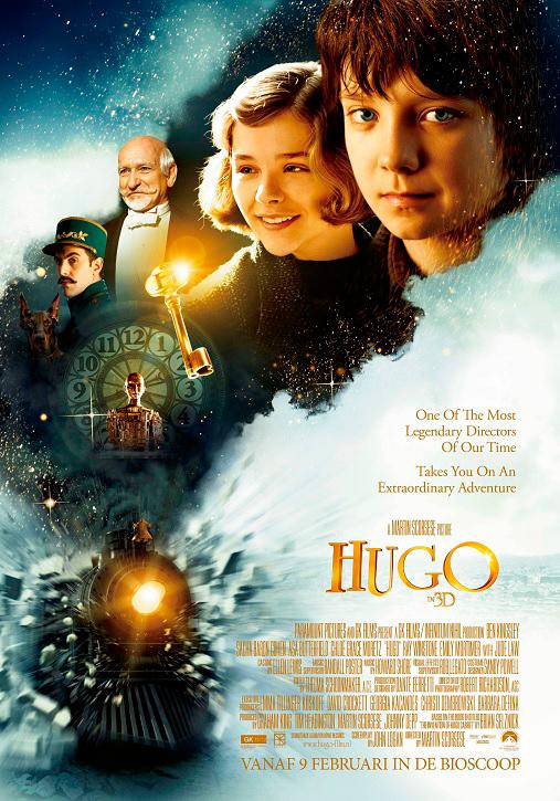 A-Invenção-de-Hugo-Cabret