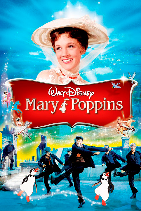 Mary-Poppins-