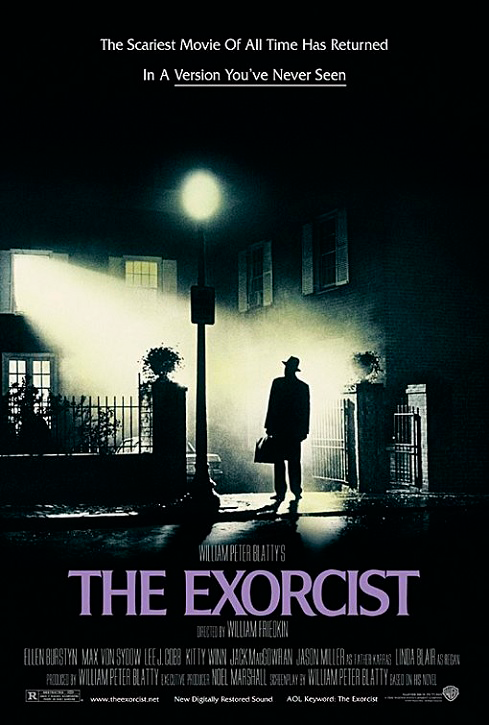 O-Exorcista-