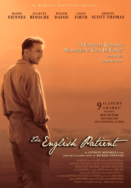 O-Paciente-Ingles-