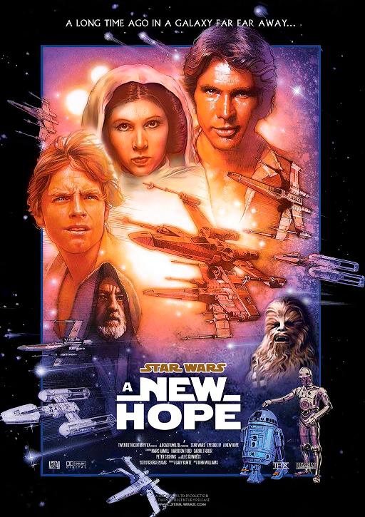 Star-Wars-Uma-Nova-Esperança-