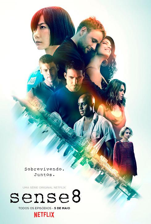 Sense-8-segunda-temporada