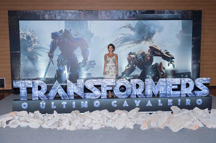 Transformers-5_pipoca-na-madrugada-10