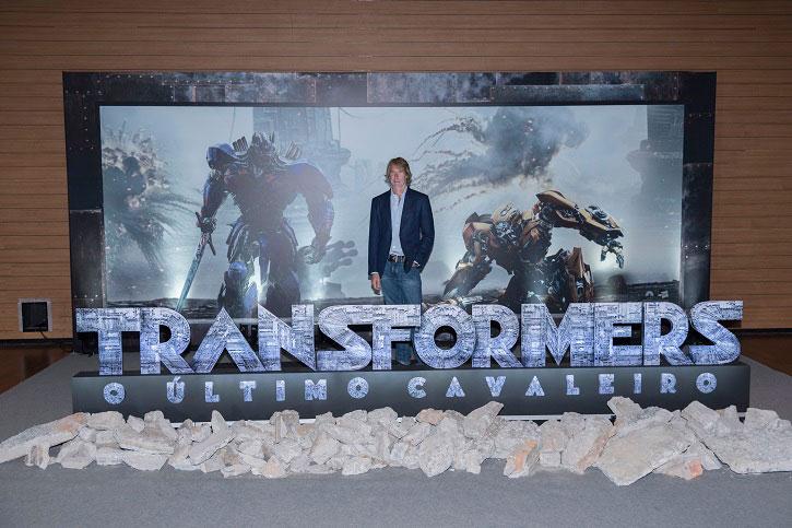 Transformers-5_pipoca-na-madrugada-21