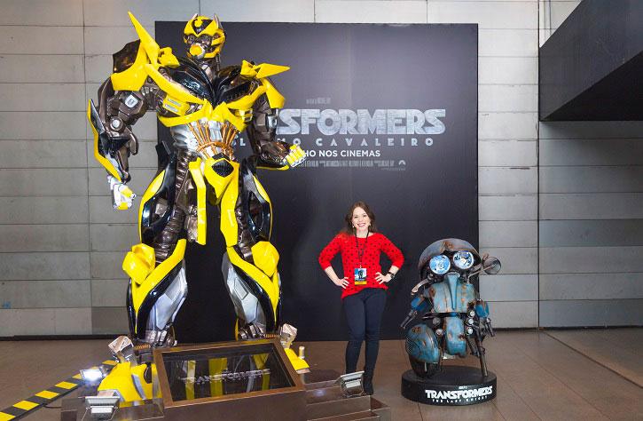 Transformers-5_pipoca-na-madrugada-4