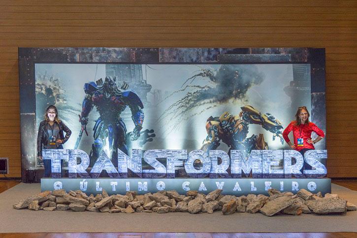 Transformers-5_pipoca-na-madrugada-6
