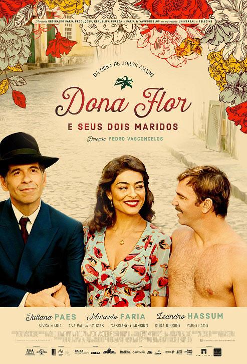 Dona-Flor-e-Seus-Dois-Maridos