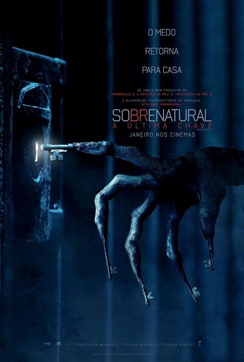 Sobrenatural-A-Ultima-Chave