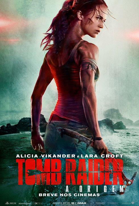 Tomb-Raider-A-Origem