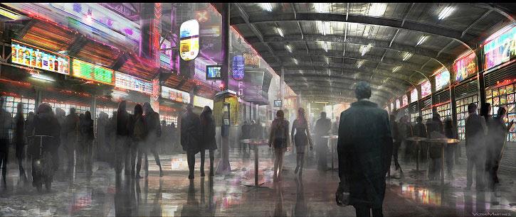 Blade-Runner-2049_pipoca-na-madrugada-1