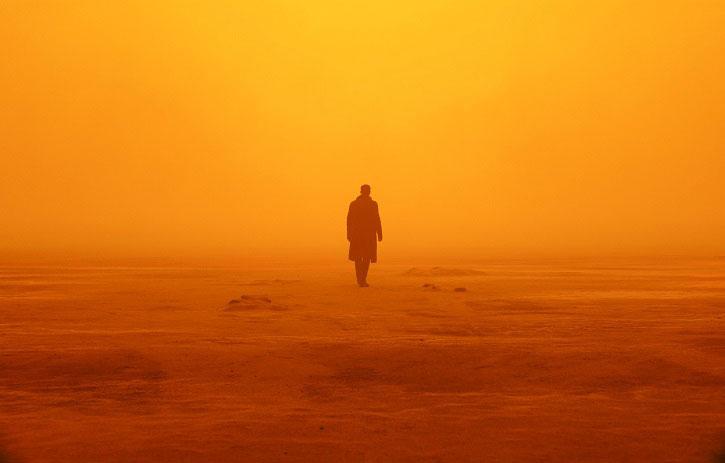 Blade-Runner-2049_pipoca-na-madrugada-3