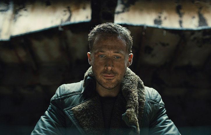 Blade-Runner-2049_pipoca-na-madrugada-5